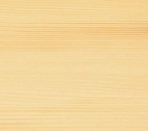 Holzarten Erkennen if holzarten