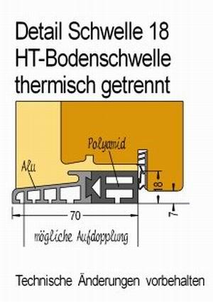 Neu ht-extras-zubehoer SD57